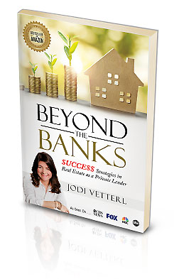 Beyond_the_Banks_book_cover